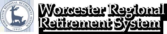 Worcester Regional Retirement System